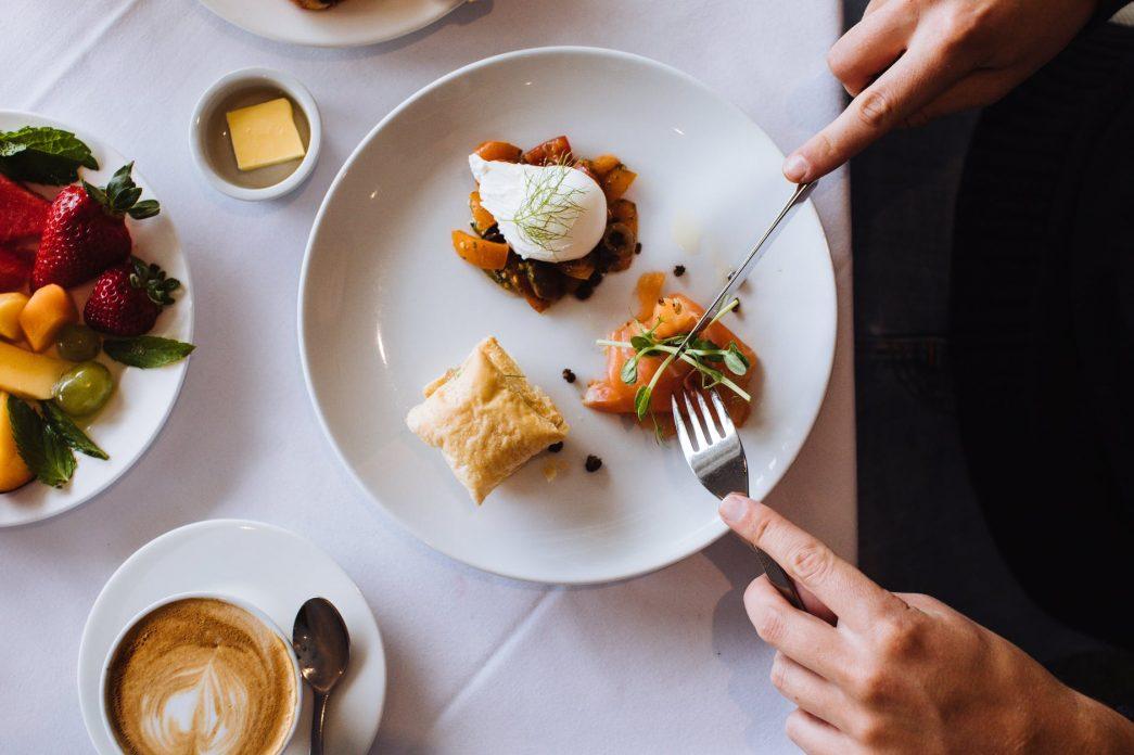 Zaburzenia odżywiania: jak współcześnie wygląda leczenie anoreksji i bulimii?